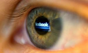 facebook-001-640x0