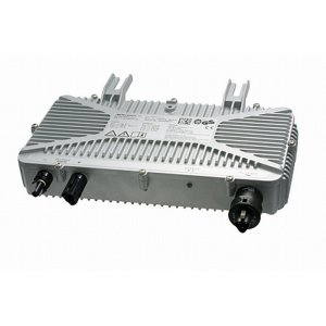 SolarFachhandel.com - mico_490_watt wechselrichter