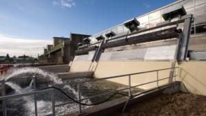 swu baut neues wasserkraftwerk-am-main mainz-kostheim2