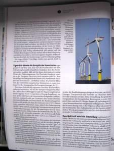 intelligente-stromnetze-img_4748